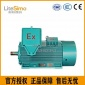泰富西��集�FYB2-4004-4 450KW水泵 6KV B35���C